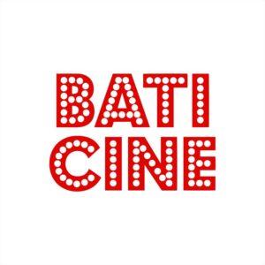 BatiCine
