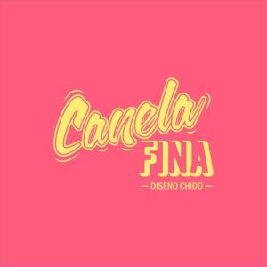 CanelaFina