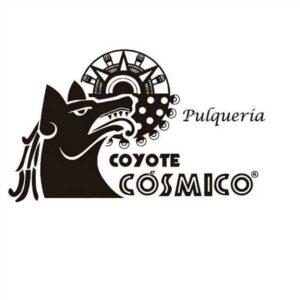 CoyoteCosmico