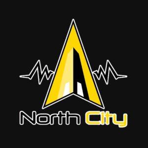 NorthCity