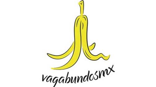 VagabundosMx