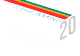 cropped-FISCUM_blanco-logo-1.png